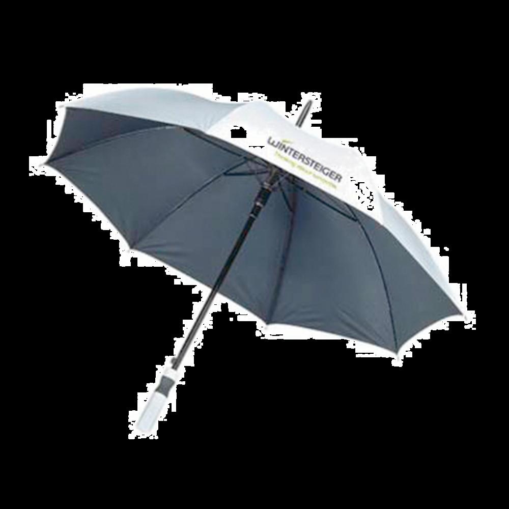 WINTERSTEIGER Regenschirm