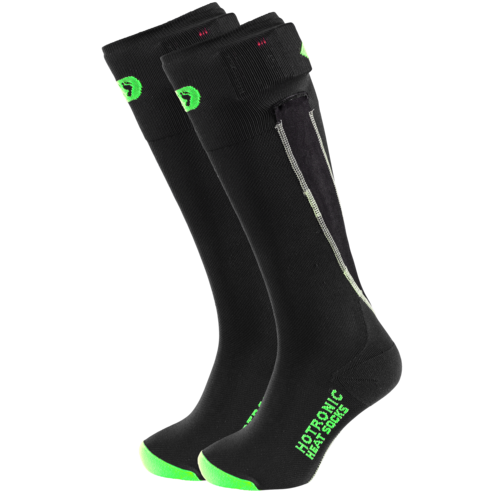 HOTRONIC Heat Socks Surround Thin