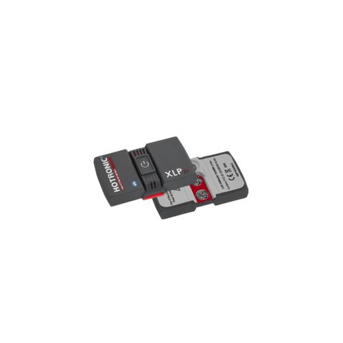 HOTRONIC Power Battery Pack XLP 2P (BT)