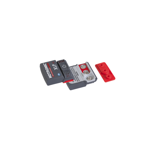 HOTRONIC Power Battery Pack XLP 1P (BT)