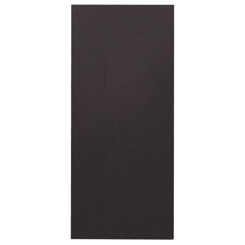 Trockner Universal 2 Sets, Sterex, Panel Schwarz, 230V/50Hz, 55W