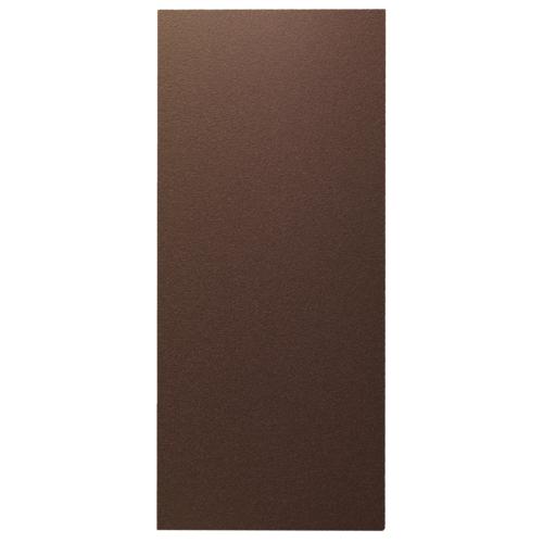 Trockner Universal 2 Sets, Sterex, Panel Bronze, 230V/50Hz, 55W