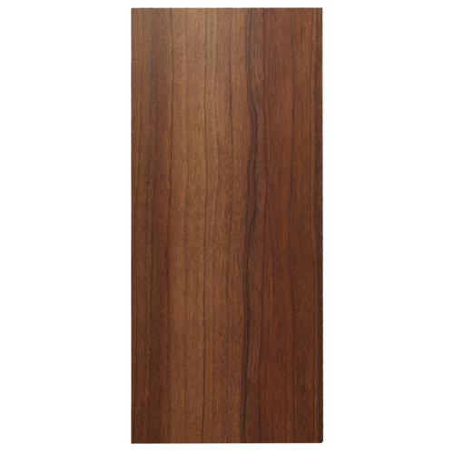 Trockner Universal 2 Sets, Sterex, Panel Nussbaum, 230V/50Hz, 55W