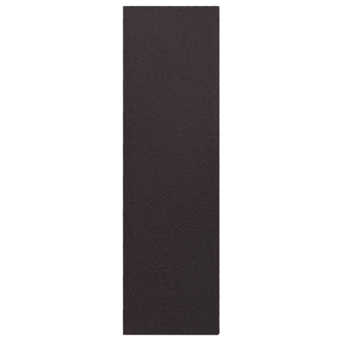 Trockner Schuhe/Handschuhe 5 Paar, Panel Schwarz, 230V/50Hz, 45W
