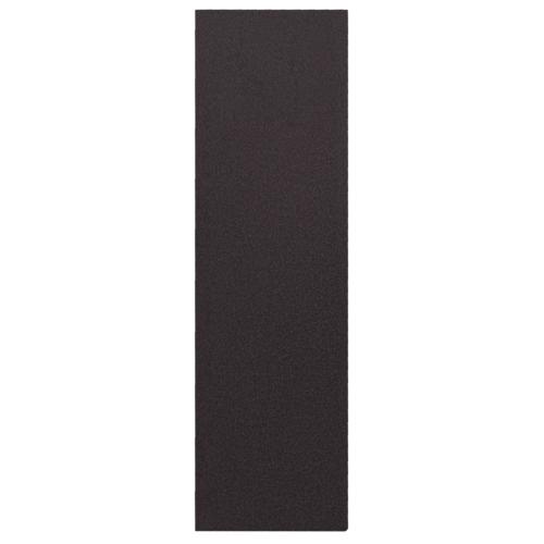 Trockner Schuhe/Handschuhe 5 Paar, Sterex, Panel Schwarz, 230V/50Hz, 55W