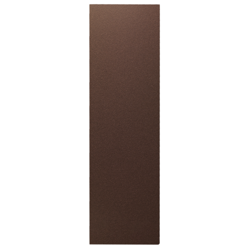 Trockner Schuhe/Handschuhe 5 Paar, Sterex, Panel Bronze, 230V/50Hz, 55W