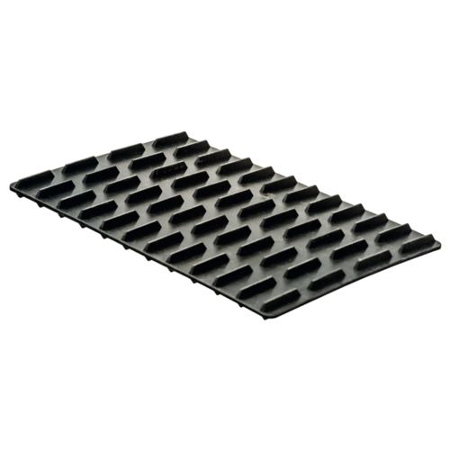 Wachsbügeleisen WINTERSTEIGER Digital NEU, 230 V/ 50 Hz, 1000 W